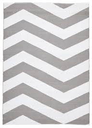 black and neon chevron rug home goods area rugs target pink grey striped furniture marvelous ikea hampen zig zag large size of dining room gray carpet