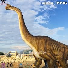 brachiosaurus size life size brachiosaurus wholesale home suppliers alibaba