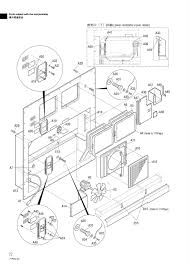 Fortable reefer wiring diagram pictures inspiration electrical