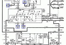 1957 chevy wiring diagram 1957 image wiring diagram 1957 chevy wiring diagram 1957 image about wiring diagram on 1957 chevy wiring diagram