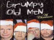 grumpy old men uk sharetv also watch grumpy old men at christmas