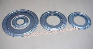 lazy susan bearing lowes. compare prices on lowelazy susan bearing lowes