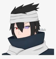 134 fonds d écran 4k et arrières plan sasuke uchiha. Fond D Ecran Sasuke Anime Dessin Anime Naruto Cheveux Noirs Illustration 36538 Wallpaperuse