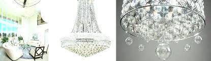 cleaning crystal chandelier with vinegar cleaning crystal chandelier cleaning crystal chandelier with vinegar crystal chandelier spray