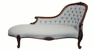 Vintage fainting couch Furniture Victorian Chaise Lounge Furniture Vintage Wicker Chaise Lounge Victorian Fainting Couch Victorian Chaise Lounge For Sale Stylianosbookscom Chaise Lounge Victorian Chaise Lounge Furniture Vintage Wicker