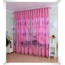 Patterned Curtains Living Room Discount Patterned Curtains For Living Room 2017 Patterned