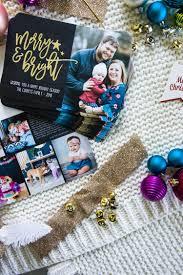 Christmas Card Mailing List Organized Christmas Tips Free Printable Christmas Card