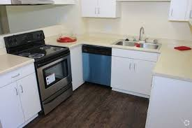 house for rent garden grove.  Rent 1262112661 Lewis St Garden Grove CA 92840 Apartment For Rent Throughout House For Grove O