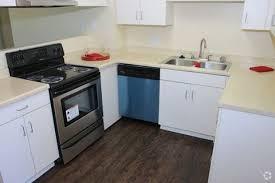 cheap apartments in garden grove. Simple Cheap 1262112661 Lewis St Garden Grove CA 92840 Apartment For Rent With Cheap Apartments In Grove