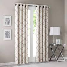 shower curtains home depot rods home depot home depot double curtain rods target shower curtain rods