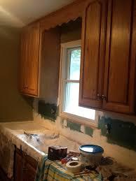 over kitchen sink lighting. Over Kitchen Sink Lighting