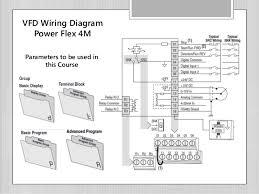 vfd wiring diagram vfd image wiring diagram vfd wiring diagram vfd auto wiring diagram schematic on vfd wiring diagram