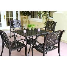 aluminum dining room chairs. Aluminum Dining Room Chairs S