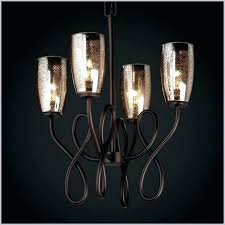 glass sconce shades chandeliers chandelier glass shade medium size of chandeliers globes chandelier glass shades chandelier