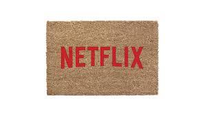 Netflix | Brand Assets