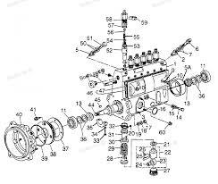 Spotlight wiring kit wiring solutions