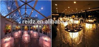 Wedding table lighting Indoor Battery Operated Mini Led Under Table Lights For Indian Amazoncom Under Table Lighting Wedding Democraciaejustica