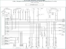 1998 audi a4 stereo wiring diagram freddryer co 1998 audi a4 audio wiring diagram 1998 audi a4 stereo wiring diagram fuse box free download 98 legend wonderful 1998 audi