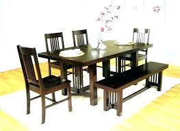 marble dining tables sydney dinner tables circle kitchen tables round table sets small dining