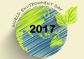 world environment day theme quotes hd images slogans essay world environment day 2017 pic