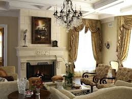 traditional living room ideas with fireplace and tv. Traditional Living Room Tv Ideas Decor A Viewing White Coffee Table Wall . With Fireplace And