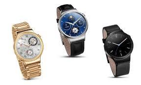 huawei watch vs moto 360. technobuffalo huawei watch vs moto 360 m