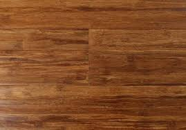 bamboo flooring texture. Fine Flooring Distressed Bamboo Flooring Intended Bamboo Flooring Texture