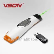 Green Light Wireless Wireless Presenter 1mw Laser Pointer Green Light Buy 1mw Laser Pointer Green Light 1mw Laser Pointer Laser Pointer Green Light Product On
