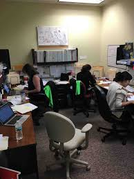 cramped office space. Working In That Cubical Or Small Space Rhpinterestcouk Desk Layout Fearsome Ideas Layouts Rhyasuragico Cramped . Office