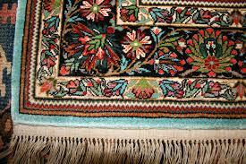 oriental silk rug chinese real oriental silk rug