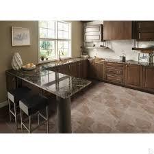 napa noce 12x24 matte ceramic tile code 101418222