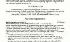 restaurant resumes best restaurant bar general manager resume example livecareer