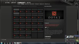 selling 23 dota 2 invites only accepting steam wallet card 5 5