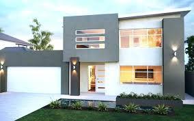 Exterior Home Designers Awesome Ideas