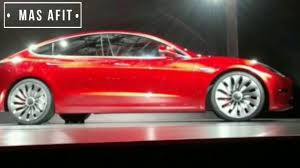 2018 tesla cheapest. modren cheapest 2018 tesla model 3 is the best small electric car on tesla cheapest