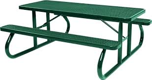 picnic table bench covers tablecloths coated steel tables fitted and tablecloth blanket vinyl picnic table covers fitted vinyl