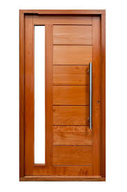 modern door designs.  Door Contemporary Interior Wood Doors Designs For Most Stylish Room In Modern Door I