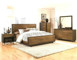 small bedroom rugs bedroom rugs awesome small bedroom rugs 7 bedroom ideas small bedroom rugs ikea