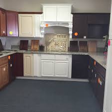 Home Improvement Kitchen