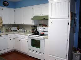 Lowes Kitchen Cabinet Lowes Kitchen Cabinets Kitchen Cabinet Door Replacement
