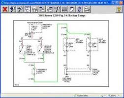 saturn l200 wiring diagram saturn wiring diagrams