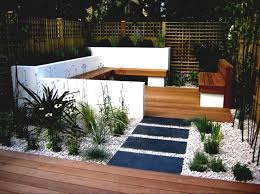 office garden design. Small Modern Garden Design Ideas Kb Amys Office R
