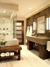 spa lighting for bathroom. Spa Lighting For Bathroom Zen Ideas And Advice .