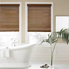 Small Bathroom Window Blinds  Best Bathroom DecorationBlinds For Bathroom Windows