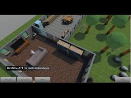 protile map editor 2 for unity youtube 3d Tile Map Editor protile map editor 2 for unity unity 3d tile map editor