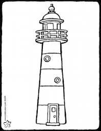 Ihr kind kann diesem ausmalbild mit seinen buntstiften farbe verleihen. 37 Leuchtturm Bilder Zum Ausdrucken Besten Bilder Von Ausmalbilder