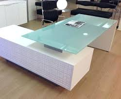 square glass table top 36 inch