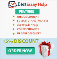 pay someone to write my essay or do my essay for me i want to pay someone to write my essay
