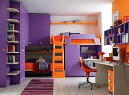 Teen Bedroom Paint Designs - Teen bedrooms ideas