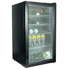 sears mini fridge glass mini fridge front sears door bar for sears mini fridge canada